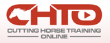 Cutting Horse Training Online