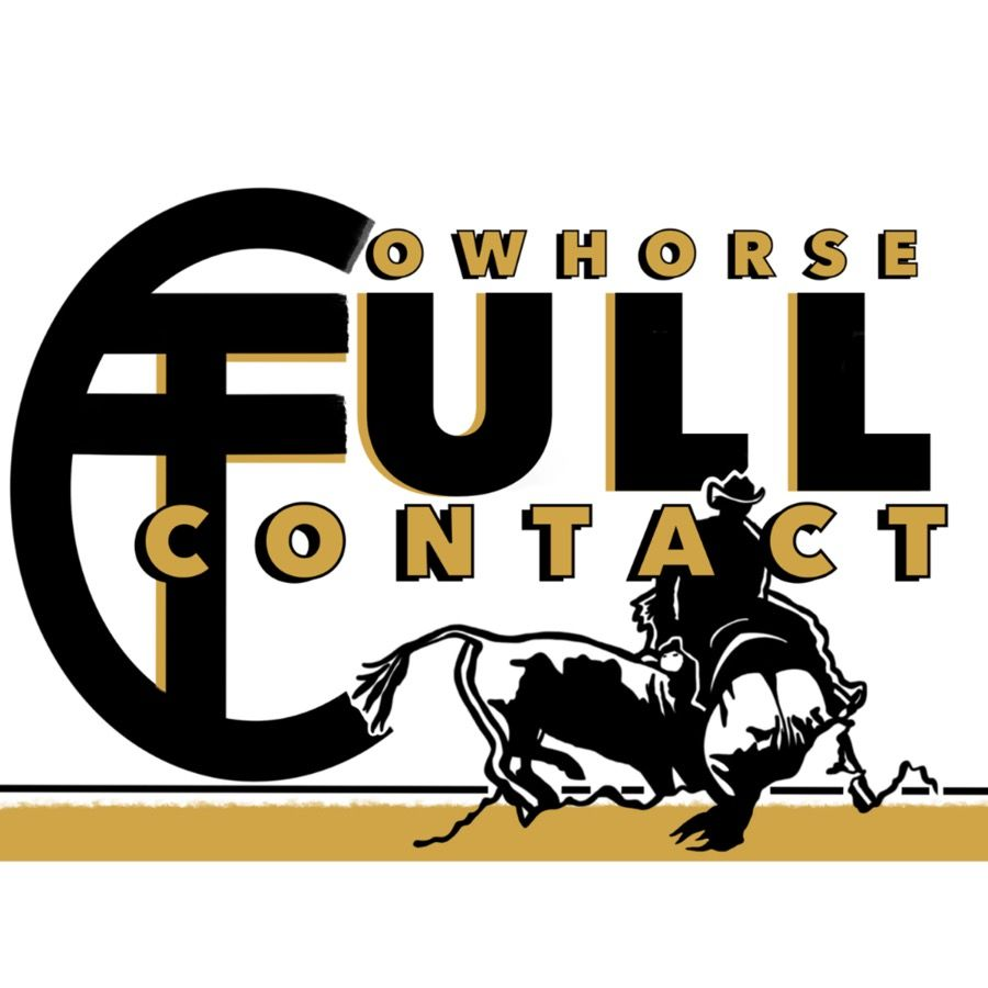 Cowhorse Full Contact Podcast